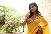 Ramudu Manchi Baludu movie photos-thumbnail-15