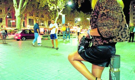 prostitucion rae amas de casa prostitutas