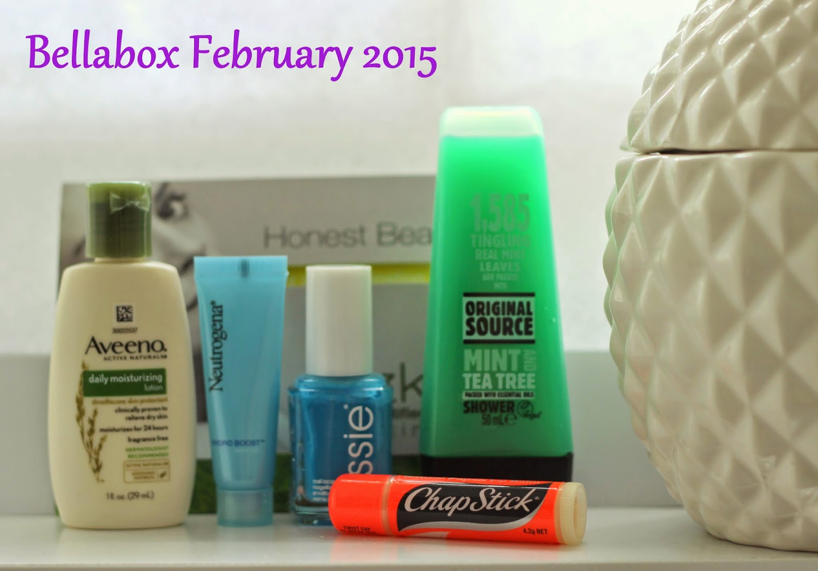 bellabox, beauty box, subscription services,