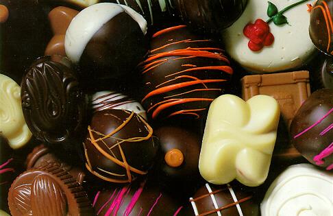 http://4.bp.blogspot.com/-wEgcDIpLe6g/Ta75gUpcTjI/AAAAAAAAAGE/V20tlnedIyc/s1600/chocolate-2.jpg