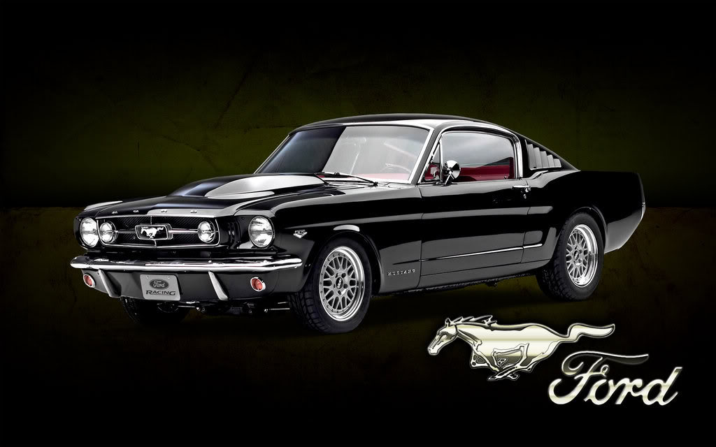 1967 ford mustang shelby gt500 hd wallpaper