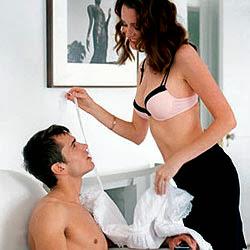 تثيرين زوجك جنسياً بالصور url.jpeg
