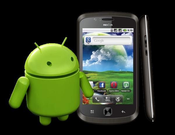 Cara Hemat Kuota Internet Hp Android Paket Operator Tips Mudah