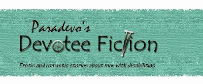 Paradevo's Devotee Stories
