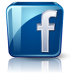 """Zbierajmy Monety"" na Facebooku"