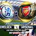 Watch Chelsea vs Arsenal Live Streaming EPL 2015