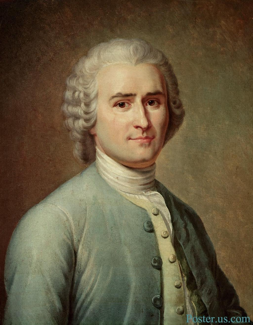 "jean jacques rousseau critique Jean-jacques rousseau and the jean-jacques rousseau and the chains of modernity a paper he argues that rousseau""s was an ""immanent critique of the."