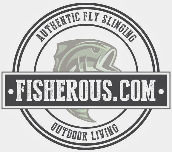 Fisherous