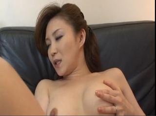 Loan Luan Gia Dinh