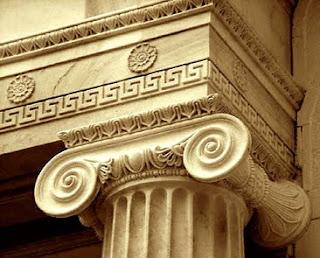 """Απίστευτη συνωμοσία...Γεμάτη η Βουλή η με """"χιτλερικά"""" σύμβολα των """"Χρυσαυγιτών.."""