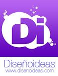 Diseño Ideas