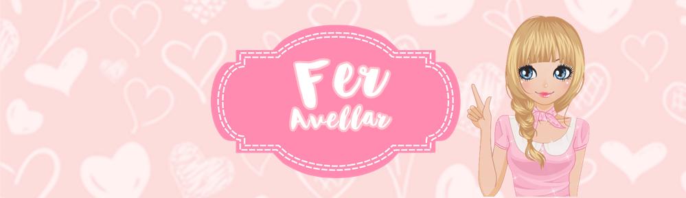 Fernanda Avellar