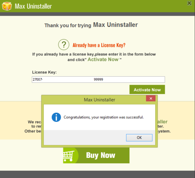 http://www.freesoftwarecrack.com/2014/08/max-uninstaller-3001350-with-serial-key.html