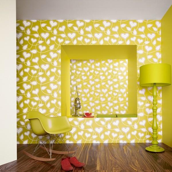 Pintor zaragoza profesional dale color a tu vida papel - Papeles pintados zaragoza ...