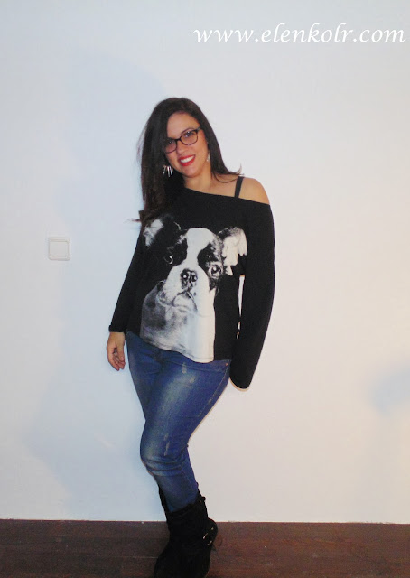 http://www.romwe.com/black-long-sleeve-dog-print-loose-tshirt-p-75041.html