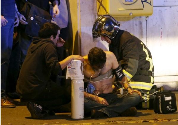 terrorismo-en-Francia.jpg