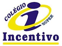 Aprender  com qualidade é aprender com incentivo