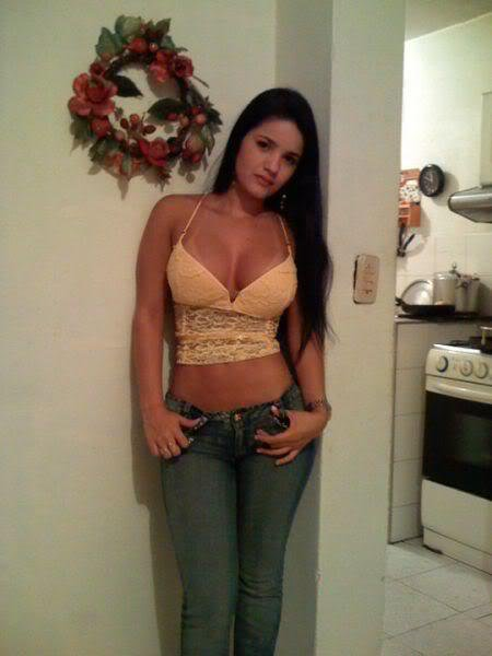 riohacha milf women Huge collection mature woman sex pictures daily upades.