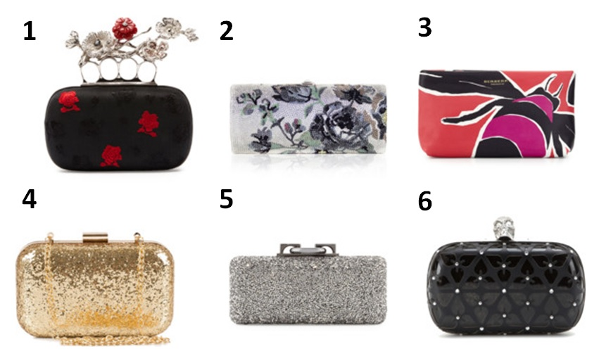 http://www.polyvore.com/clutches/set?.embedder=12539556&.svc=copypaste&id=150080649