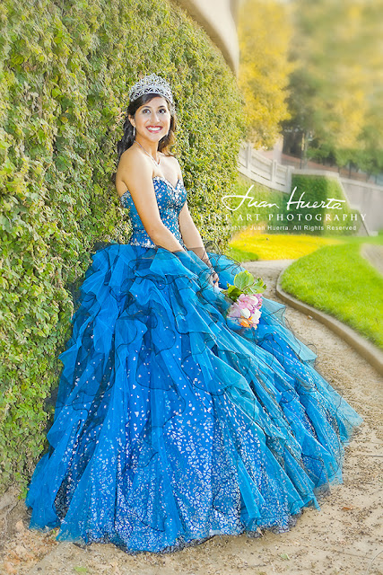 quinceaneras-guest-book-photography-design-juan-huerta