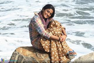 Namitha Pramod HD Wallpapers %286%29.jpg