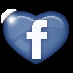 Chiedimi l'amicizia su Facebook