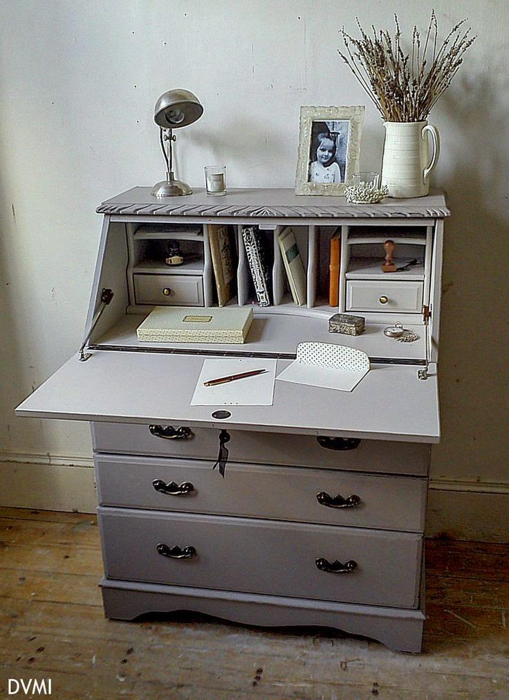 Scrivania provenzale 28 images scrivania provenzale - Outlet mobili provenzali ...