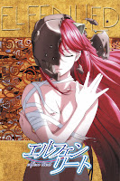 Download Elfen Lied