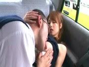 Teen nứng hiếp dâm tài xế taxi