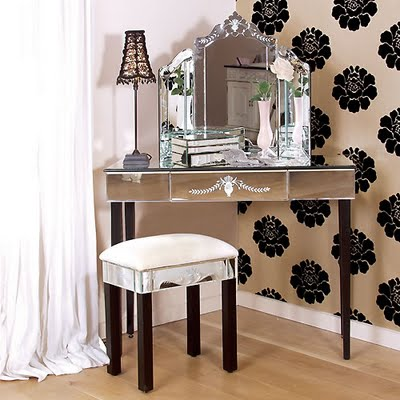 Image Result For Lamps For Makeup Table