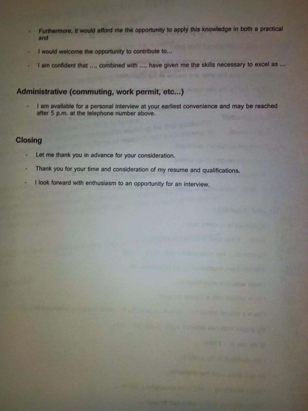 pavan paga  apply internship in germany  cover letter  resume format for job    internship