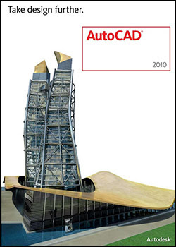 Download – AutoCAD 2010 – Portátil