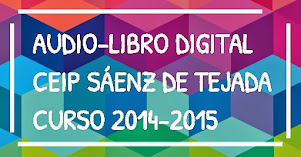Audio-Libro Digital