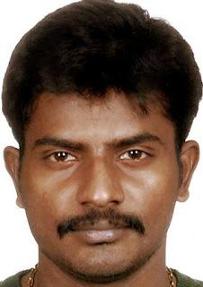 Thalaivan-Sargunam-SH-IPL6
