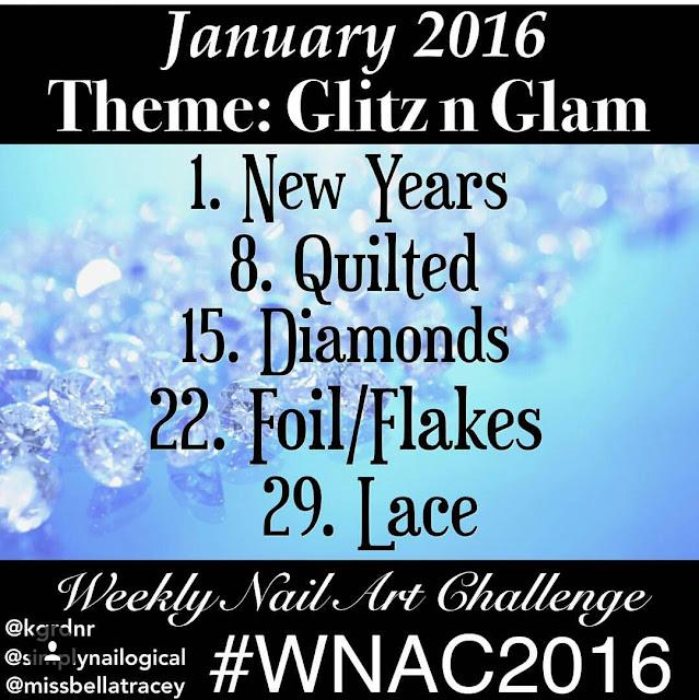 WNAC January 2016