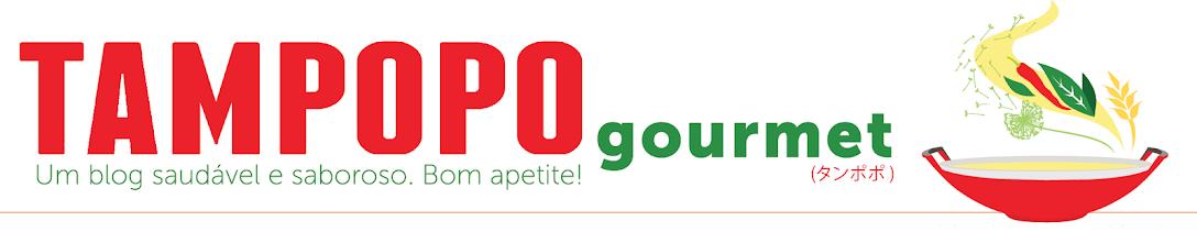 Tampopo Gourmet
