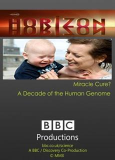 online bbc documentary film