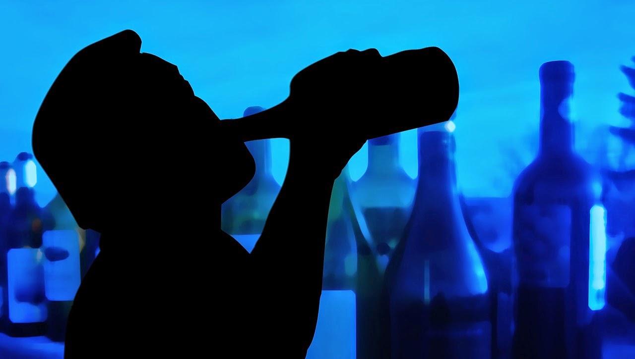 alcohol_abuse