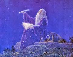Alma y Astrologia