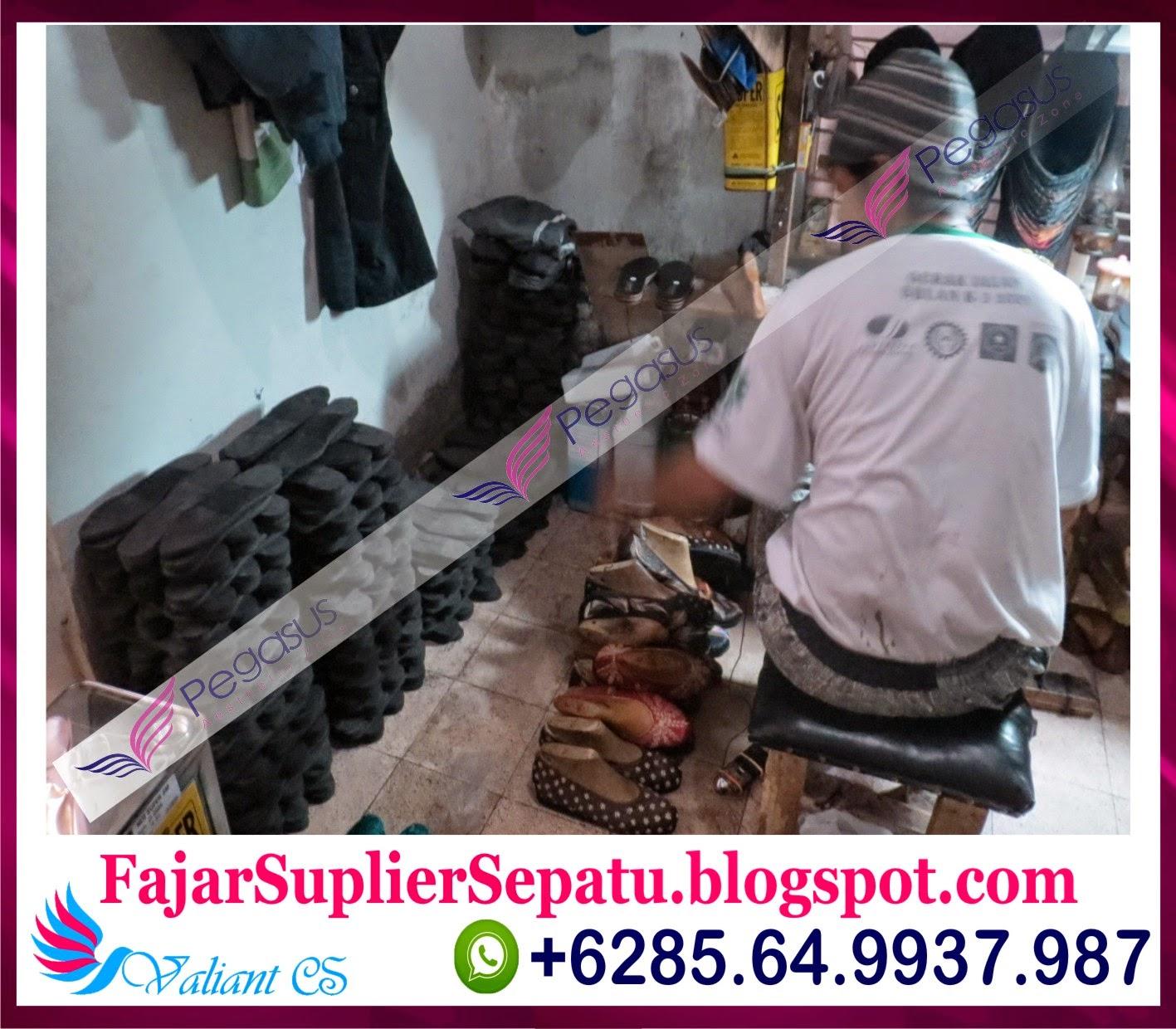 Sepatu Bordir Murah, Sepatu Wanita Online, Sepatu Wanita Branded, +62.8564.993.7987
