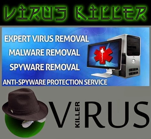 UVK-Ultra-Virus-Killer-6.8.4.9