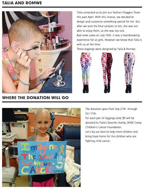 base camp children's cancer foundation