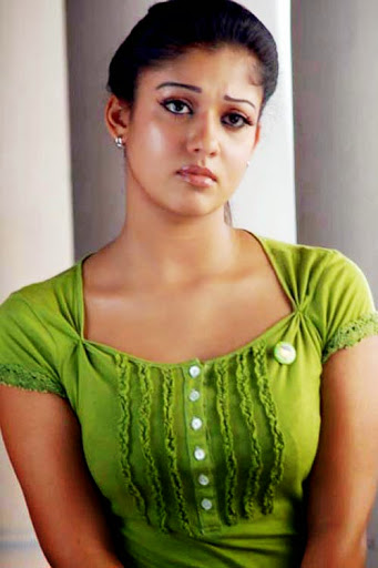 Nayanthara (South Indian actress) hd images wallpapers and ...