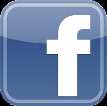 Facebook Rezqeen Hill
