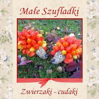 http://szuflada-szuflada.blogspot.com/2015/10/mae-szufladki-zwierzaki-cudaki.html