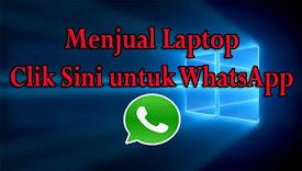3A TECH: Membeli Laptop Terpakai (KL, SELANGOR, PUTRAJAYA,NILAI NEGERI SEMBILAN, AYER KEROH MELAKA)