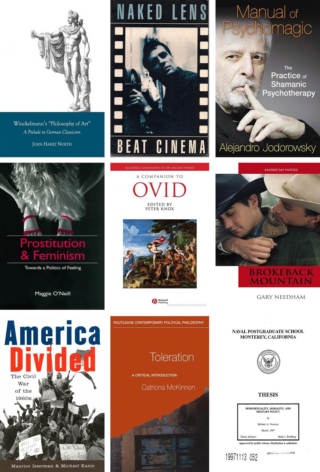 biblioteca lgttb oscar hermes villordo diciembre  petrzela natalia mehlman classroom wars language sex and the making of modern political culture pindar complete odes the