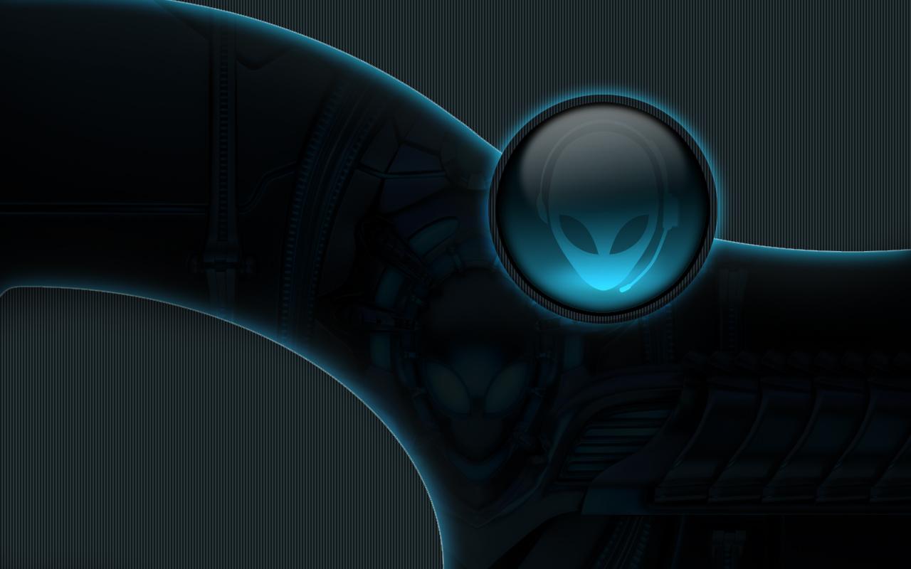 computer wallpapers alienware wallpapers