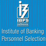 IBPS PO Exam Call Letter Download