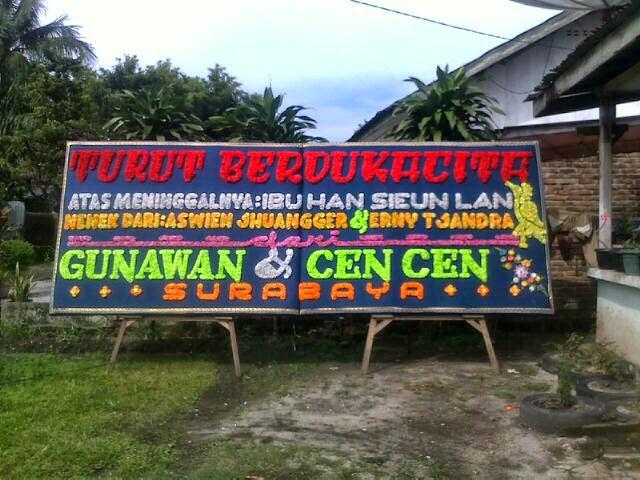 bungarantauprapat6
